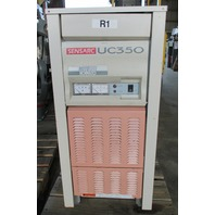 Motoman/Kobelco Welding Power Source UC350-YUH1M