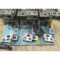 Halmar Robicon Power Supply/Controller 3Z-24650-LK
