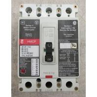 Cutler Hammer Circuit Interrupter HMCP100R3C