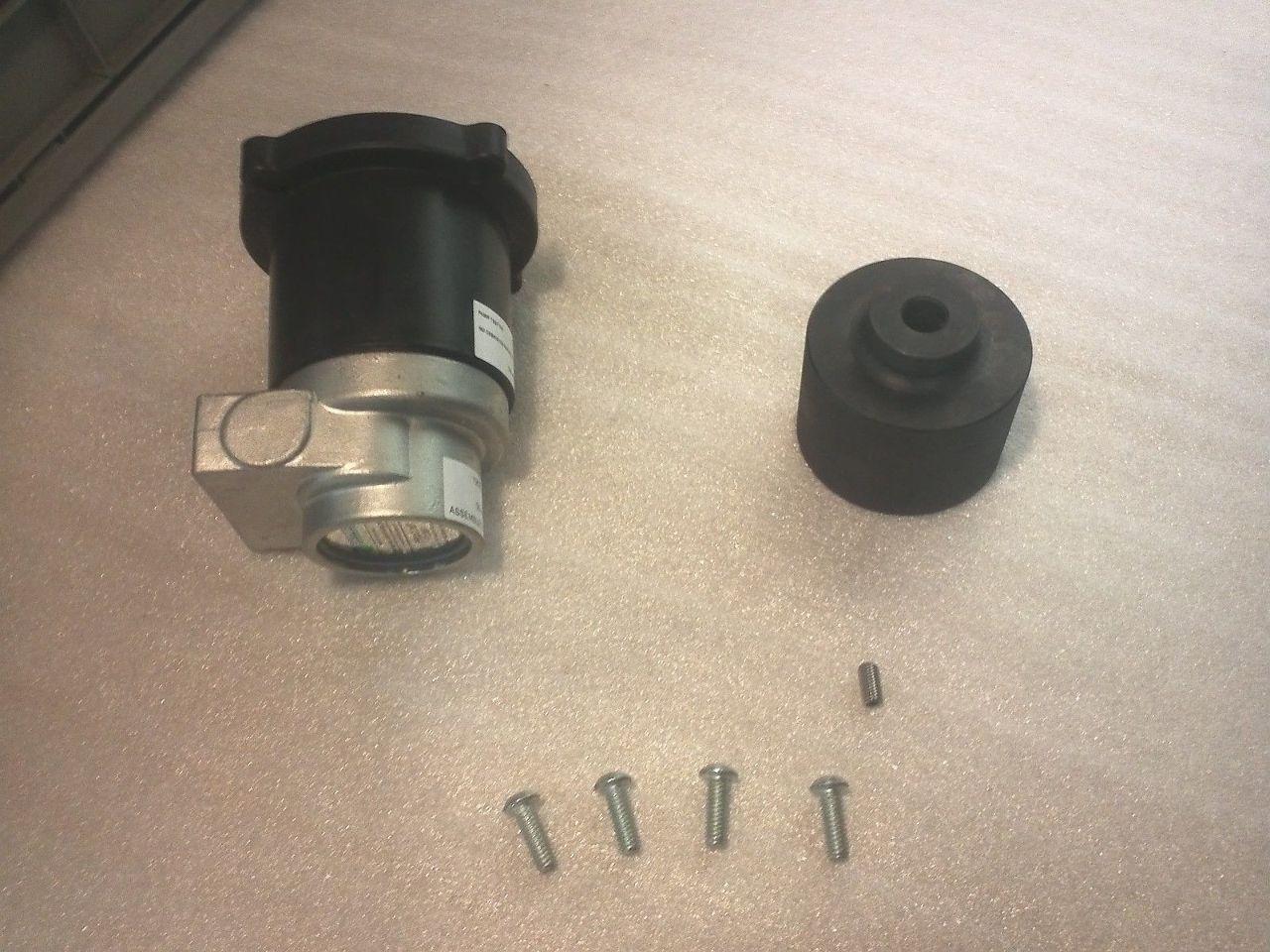 Procon Pump Saltwater Ro 254 Pump Kit S 28 3d Lotastock