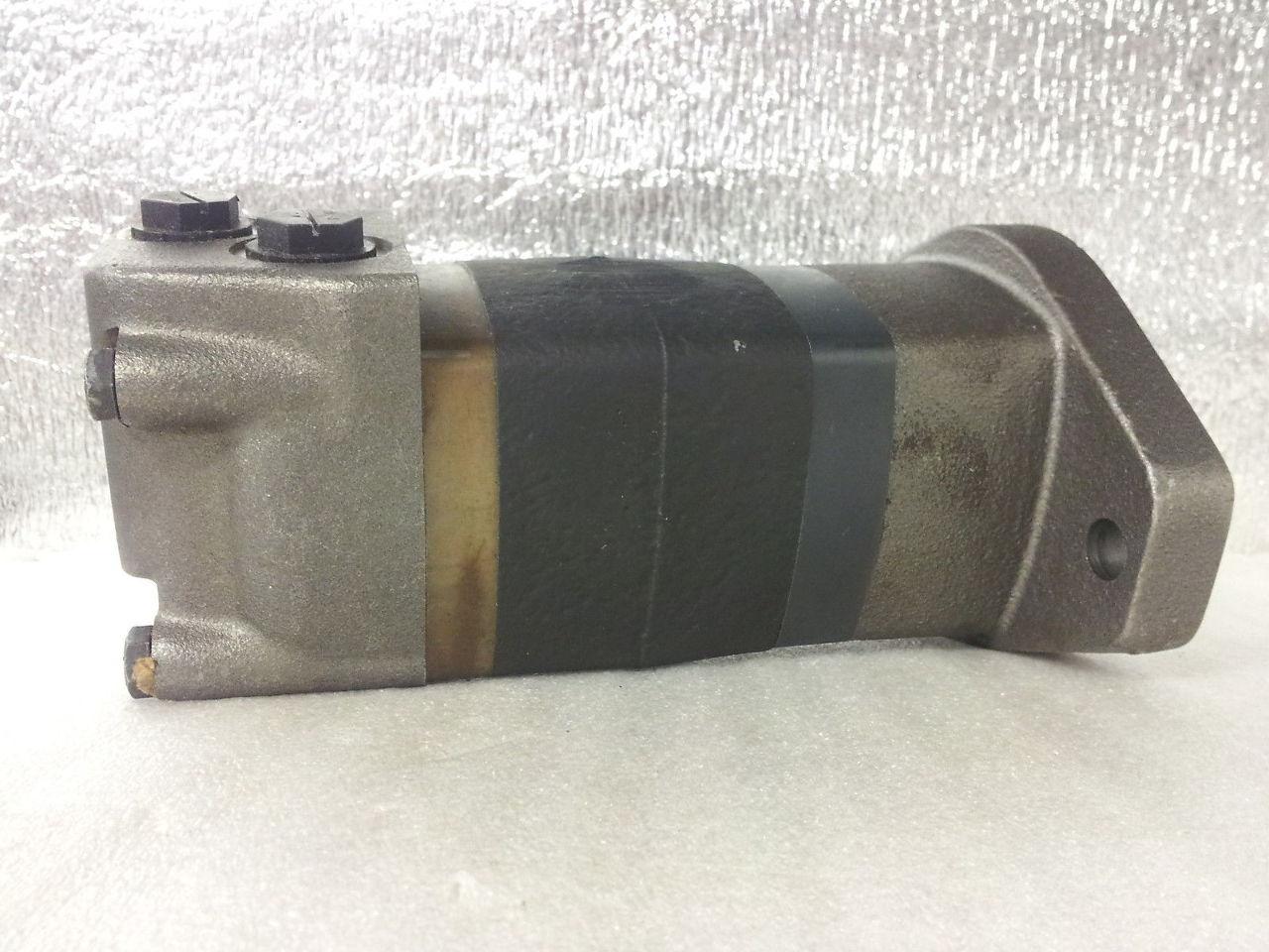 Eaton char lynn hydraulic motor 2k 104 1737 006 new for Char lynn eaton hydraulic motors