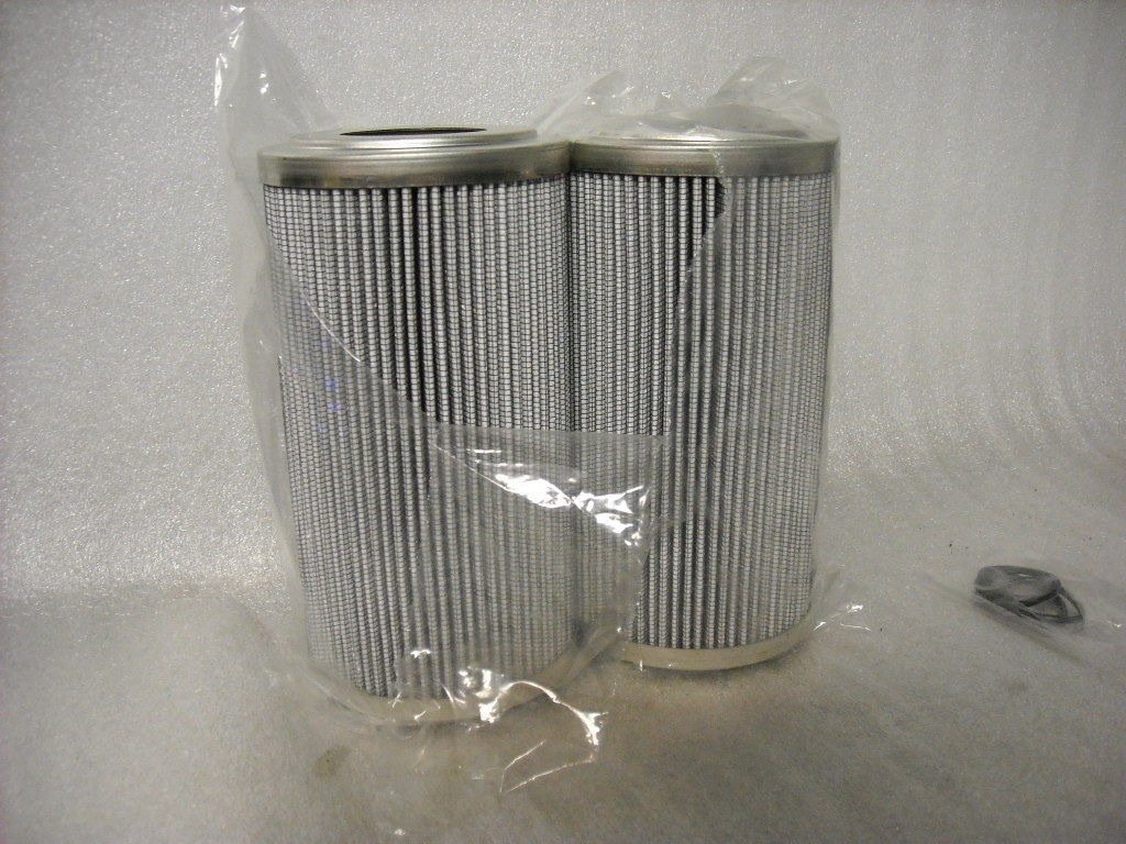 Acdelco Gf835 Fuel Filter New 3 3b Lotastock Ac Filters