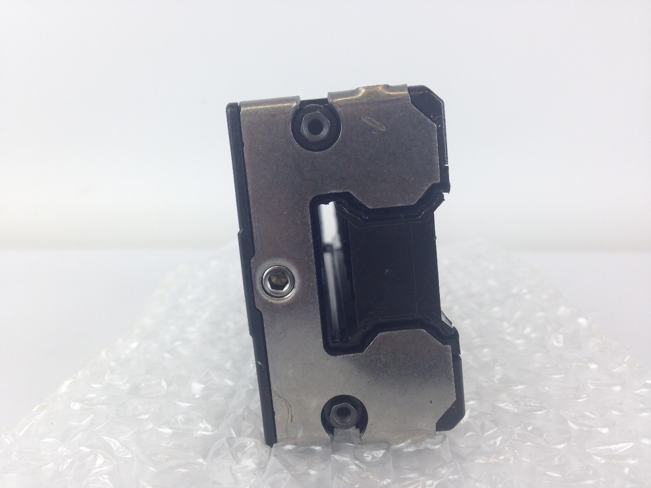 Rexroth R162371320 Runner Block Linear Bearing