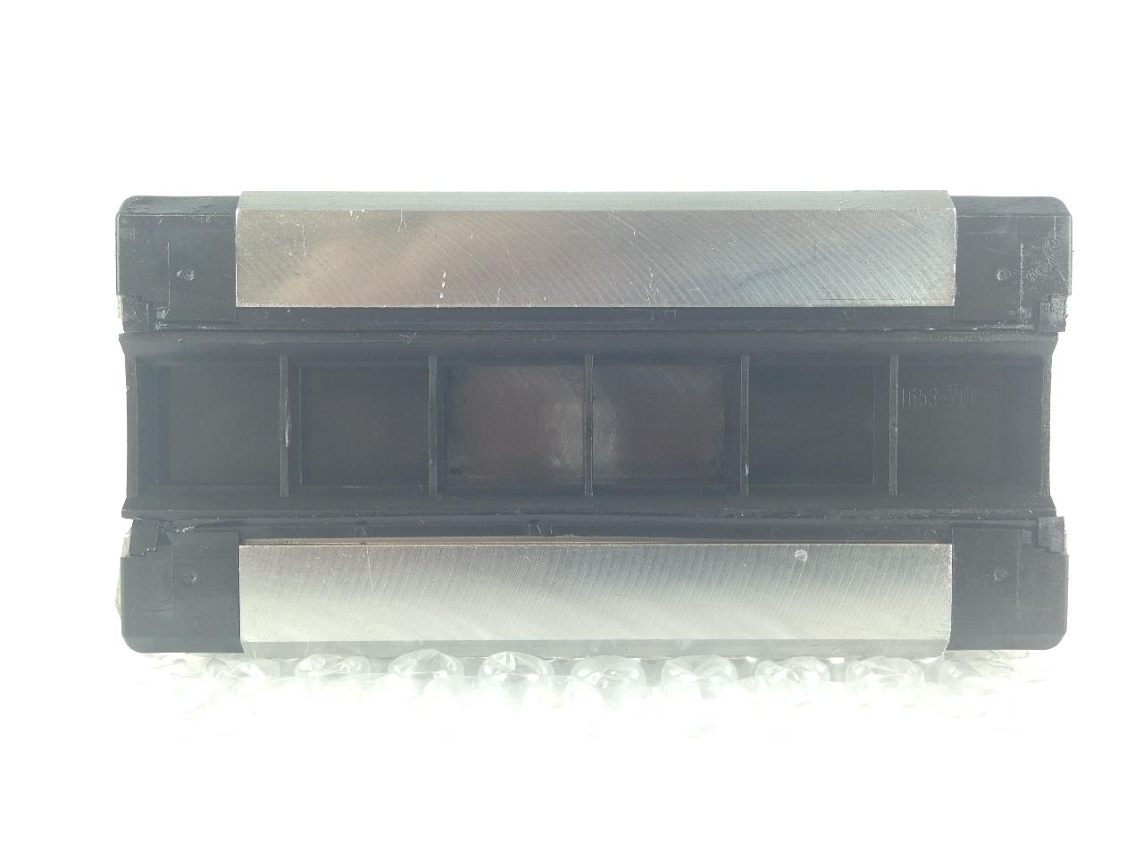 Rexroth R162371320 Runner Block Linear Bearing