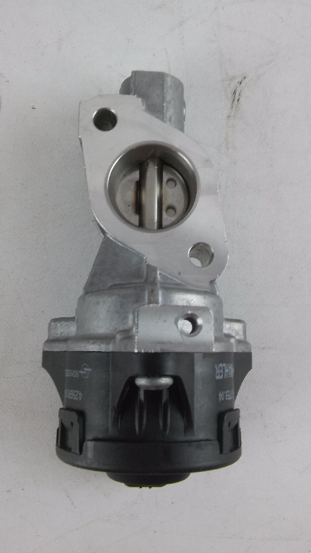 John Deere Equipment Exhaust Gas Recycling Valve #RE544318