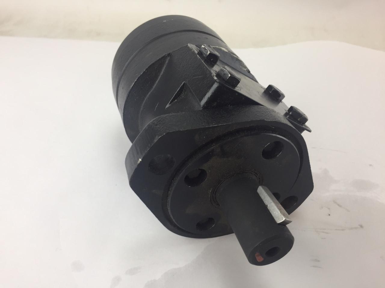 Eaton Char Lynn 103 1091 012 Hydraulic Motor S 22 2 Ebay