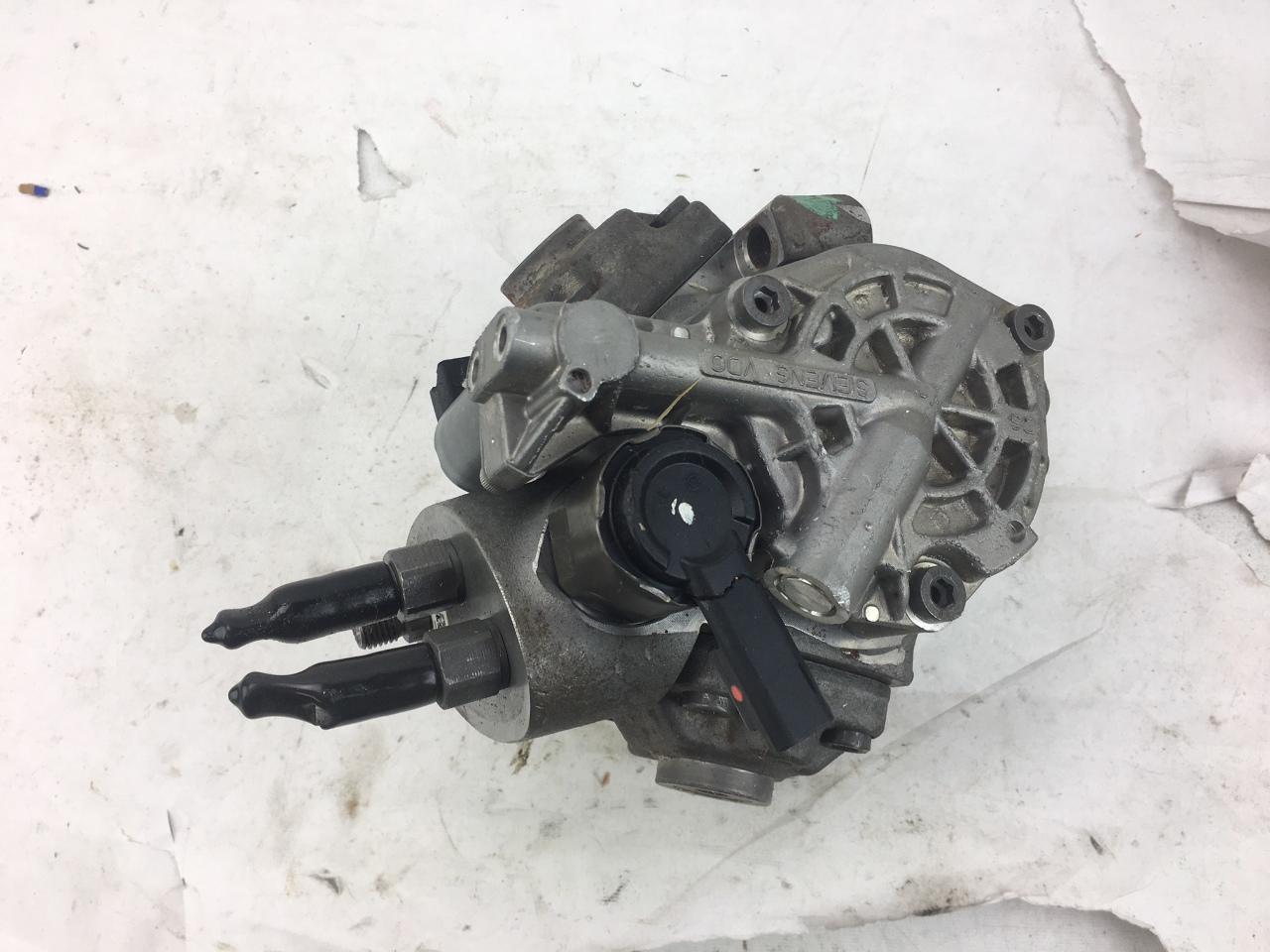 Ford 6 4 Diesel High Pressure Fuel Injection Pump 4307302R91 (S#25-3) |  Lotastock