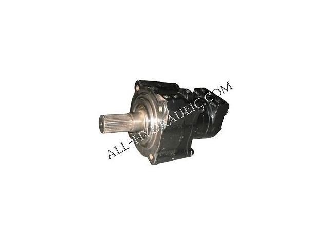 Char lynn 177 0002 002 skidsteer motor 177 0002 004 for Char lynn hydraulic motors distributors
