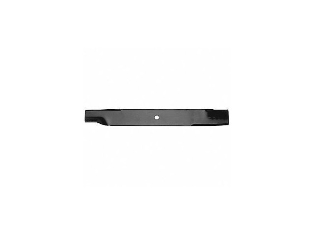 Oregon 90-205 Replacement Lawn Mower Blade (s#36-f)