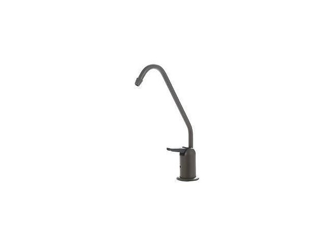 Watts 0959754 Air Gap Faucet - Oil Rubbed Bronze