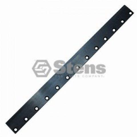 Jacobsen 503550 Bed Knife Blade