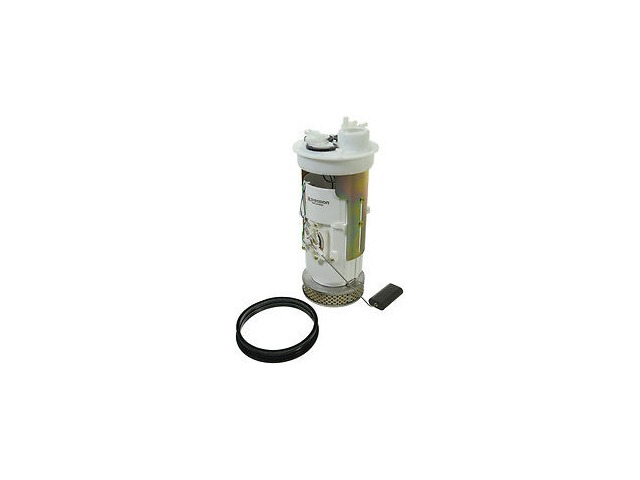 precision fuel pumps electric fuel pump module assembly a30084  e7047m  s 29