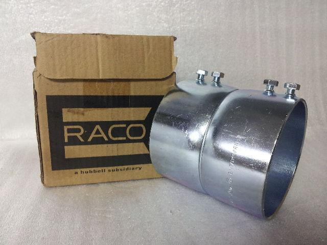 Raco 2156 4