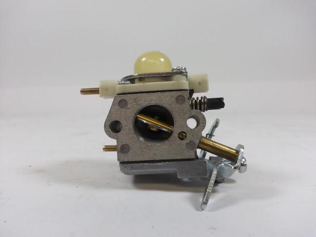 Zama CIU-W4A / CIU-W4E Carburetor
