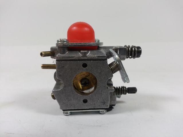 Walbro WT-592-1 / WA-230-1 Carburetor