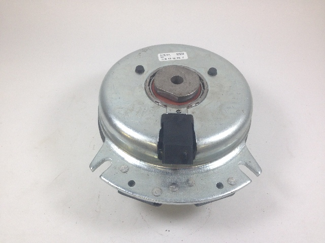 Warner Electric 5218-213 Electric PTO Clutch 5218-65