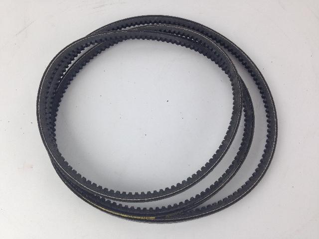Bando Power Ace Cog 3VX850 V-Belt 3VX-850