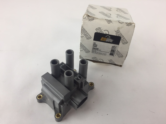 Driveworks 26335 Ignition Coil