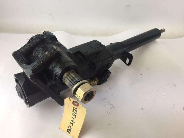 INTERNATIONAL 1275145C92 Case IH Gear Box