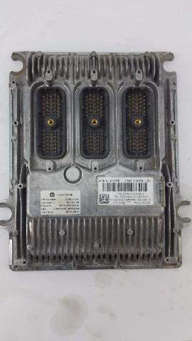 Genuine John Deere OEM Engine Controller RE558739