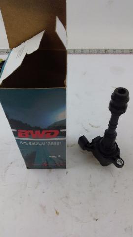 Ignition Coil BWD E379