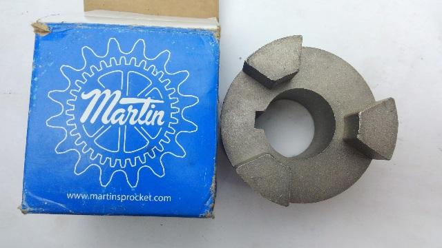 Martin Sprocket & Gear - ML-110 x 1 1/2