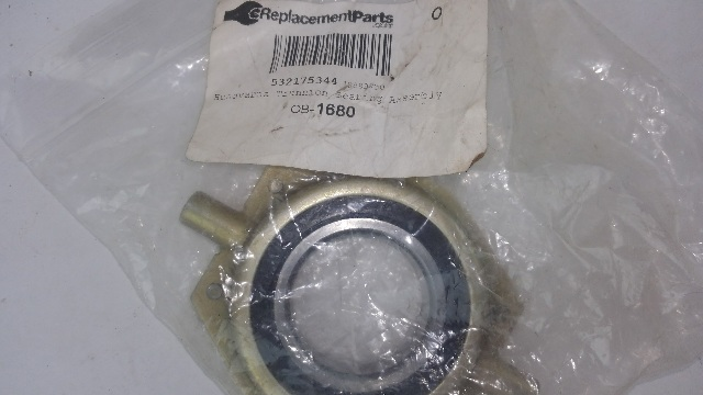 HUSQVARNA TRUNNION BEARING ASSEMBLY OEM 532175344 OB-1680