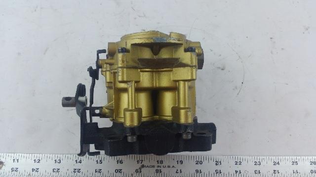 Rochester R2-2GC 17059054