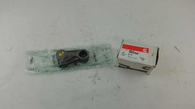 CUMMINS 4065748 LEVER CAM FOLLOWER