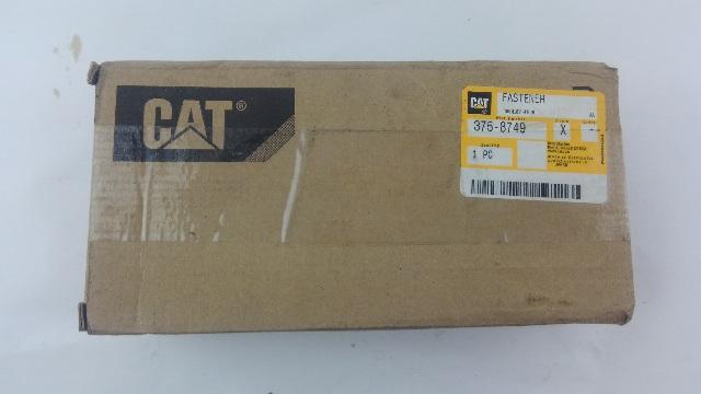CAT FASTENER 375-9749