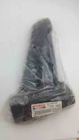 1D9-F8416-00-00 DAMPER 2 (FRONT BAR)