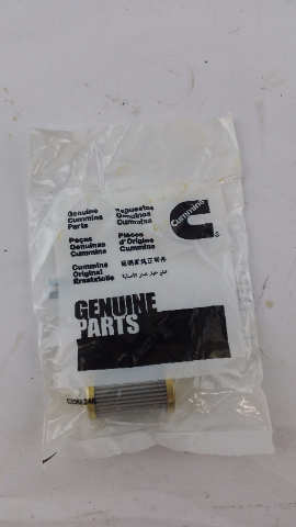 Genuine Cummins Screen Filter # 3090769 - Filters for Fuel Pump Gear Mod.