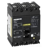 Circuit Breaker FAL340201212