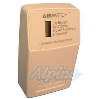 Honeywell W8600A1007 AirWatch Indicator - Wireless Reminder