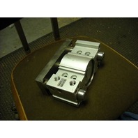 SMC PNEUMATICS MGPM80N-25