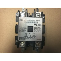 Liebert/furnas 42CF15AJAJC Define Purpose Controller E-011C (s#24-3)