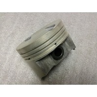 Quicksilver Piston Assembly 759-806661A 5 - NEW!
