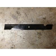 Toro Mower Blade 105-771803 (s#36-F)