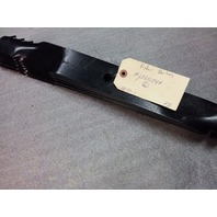 Mower Blade for Simplicity Lawn Mower - 1721084 A - NEW! (S#33-5d)