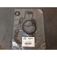 Sierra 18-2619-1 Outdrive Gasket Set