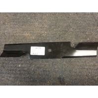 Stens 340-113/ SCAG 481710 High Lift Blade (s#40-1)