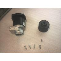 Procon Pump saltwater RO 254 Pump Kit (s#28-3D)