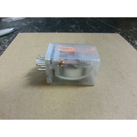 Magnecraft Electric Relay 314XBX48P-6D