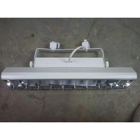 Progress Lighting Assembly 9210 (s#13-5)