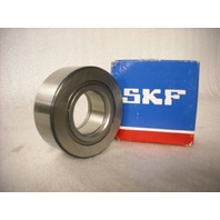 SKF NUTR 35 A Yoke Type Track Roller, Cylindrical Roller Bearing - NEW! (s#6-1a)
