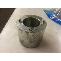 Kent-Moore J-26489 2 Pin Wheel Bearing Spanner Socket (s#20-5)