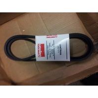 Dayton 5L730G Premium V-Belt - NEW!