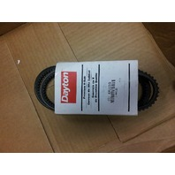 Dayton 6A121G Premium V-Belt - NEW! (34-5)
