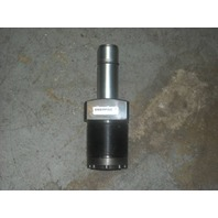 ENERPAC THREADED BODY SWING CYLINDER ( STLS201 )