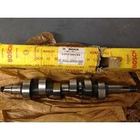 Bosch 2416156433 Camshaft (s#24-3)